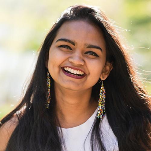 Kavindya Tennakoon
