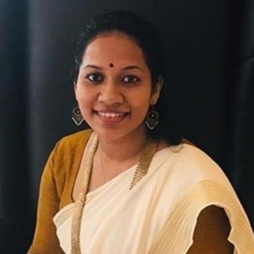 Wimarshana Ranasinghe